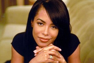 ¿Recuerdas a Aaliyah? MAC lanzará una colección en su honor