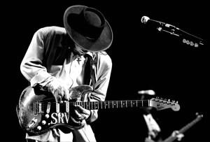 Si eres amante del blues, esta playlist es para ti