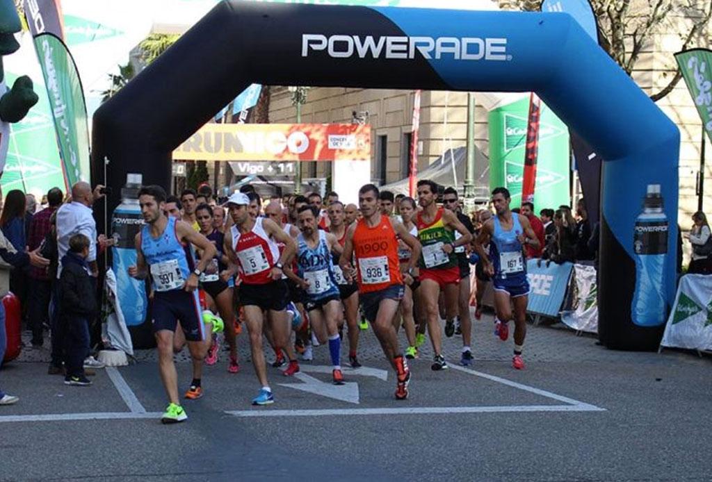 Running Monday: prepárate para las siguientes carreras en la CDMX - carreras-cdmx-2018-2