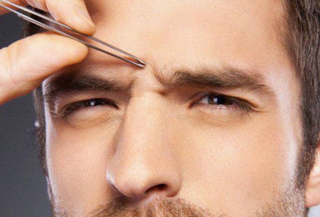 ¿Sabías que tus cejas pueden determinar si eres narcisista? - cejas-narcisismo-3