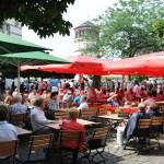 5 razones para que visites Düsseldorf, Alemania - dusseldorf-12
