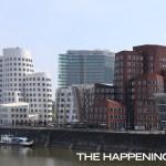 5 razones para que visites Düsseldorf, Alemania - dusseldorf-2-1