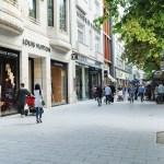 5 razones para que visites Düsseldorf, Alemania - dusseldorf-5
