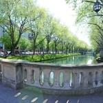 5 razones para que visites Düsseldorf, Alemania - dusseldorf-7