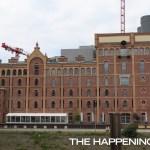 5 razones para que visites Düsseldorf, Alemania - dusseldorf-8-1