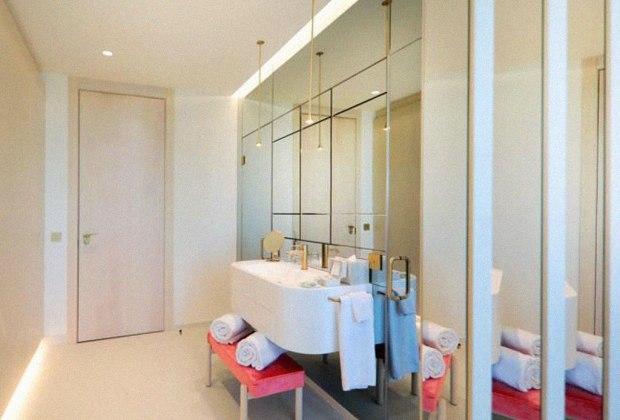 ¿Vas a Barcelona pronto? Este es el hotel más céntrico para disfrutar la ciudad al máximo - iberostar-paseo-de-gracia-4