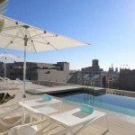 ¿Vas a Barcelona pronto? Este es el hotel más céntrico para disfrutar la ciudad al máximo - iberostar-paseo-de-gracia-7