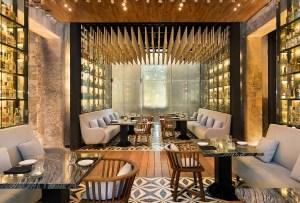 Según la UNESCO, el restaurante más hermoso del mundo es MEXICANO
