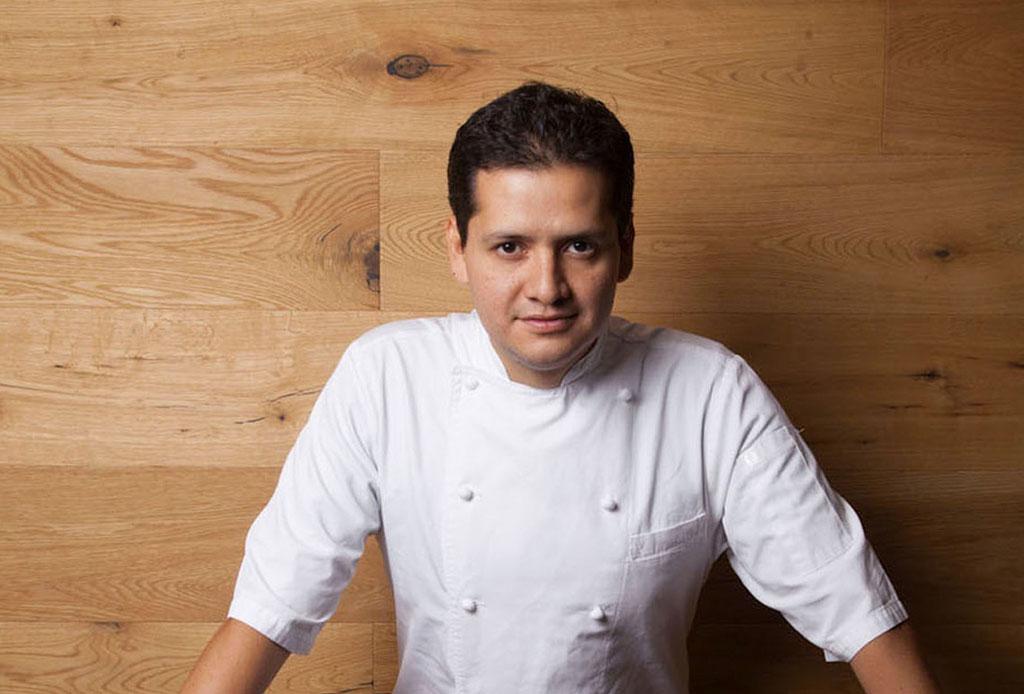 Quintonil supera a Pujol en el ranking de The World's 50 Best Restaurants