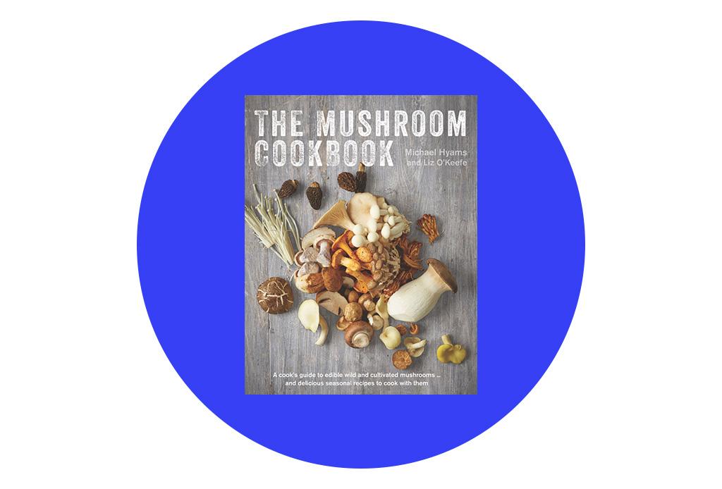 10 libros que debes tener en tu cocina para sentirte un chef experto - libroscocina2
