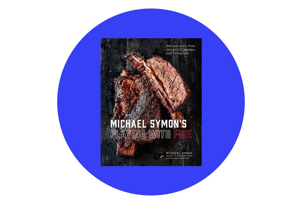 10 libros que debes tener en tu cocina para sentirte un chef experto - libroscocina8