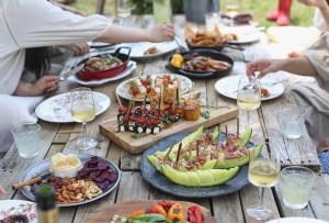 6 restaurantes en la CDMX para celebrar a papá en su día