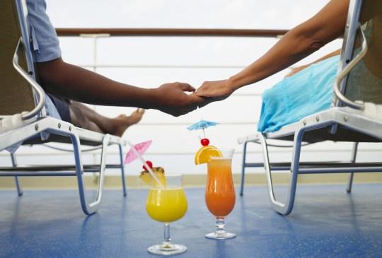 ¡Royal Caribbean le dice adiós al uso de popotes! - popotes3-300x203