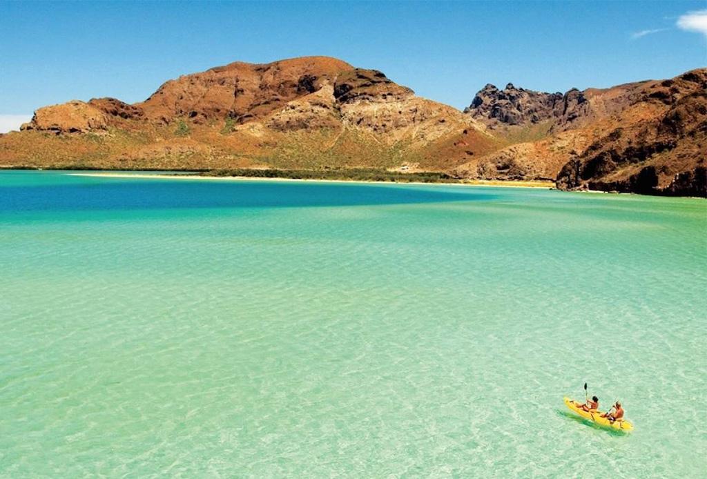 Disfruta de este playlist para disfrutar de un road trip en Baja California - roadtripbaja3