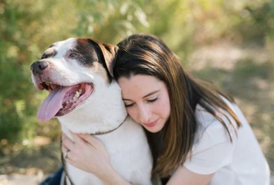 ¿Crees estar obsesionado con tu perro? ¡Checa cuántas cosas de esta lista haces! - senales-obesionado-perro-in-good-way-11-300x203