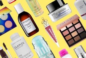 Estos son los mejores productos de belleza del momento en Sephora y Ulta en Estados Unidos