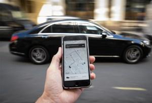 ¿Cuánto pagarías por usar Uber de manera ilimitada?