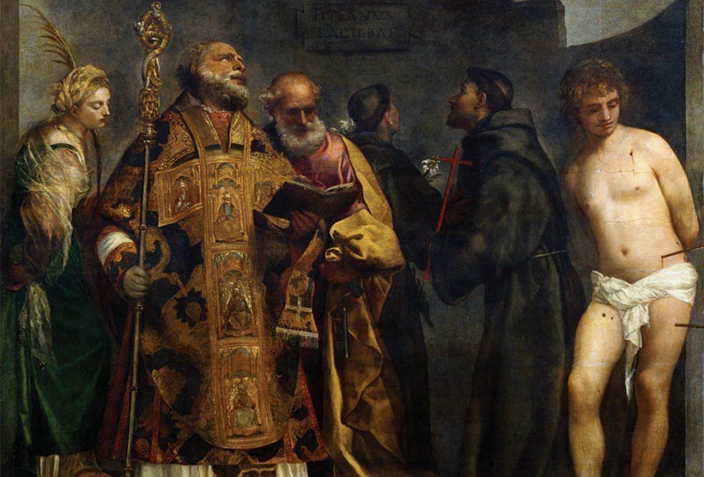Exposiciones en la CDMX que no debes perderte durante SEPTIEMBRE - vaticano-de-san-pedro-a-francisco