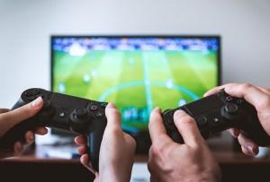 Los videojuegos mexicanos que ya deberías conocer