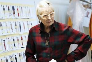 Conoce todos los detalles sobre el polémico documental de Vivienne Westwood
