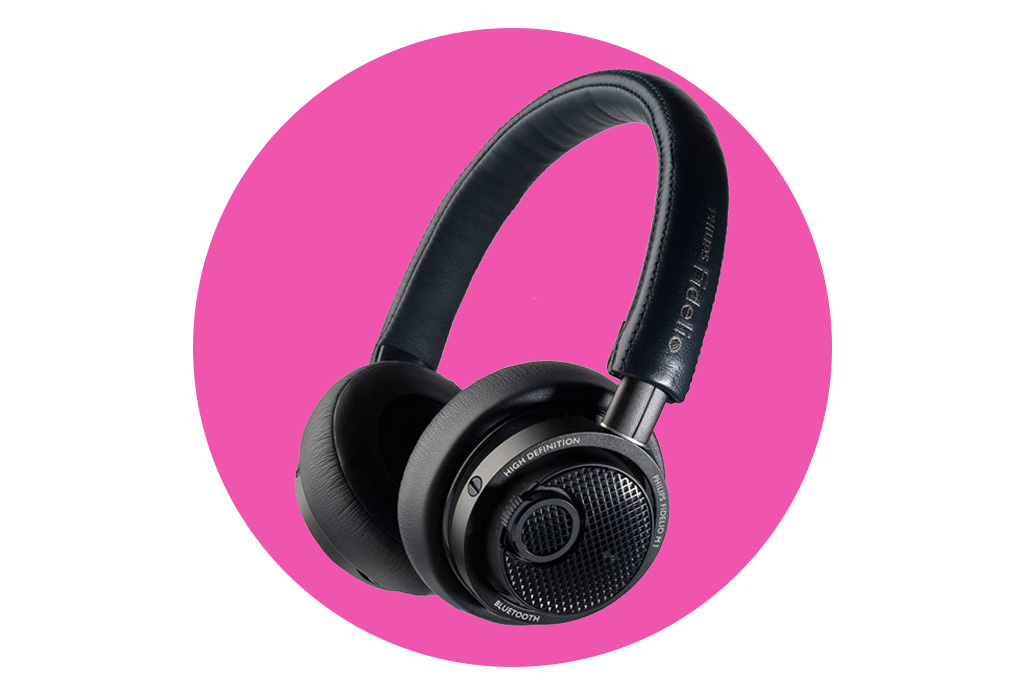 7 audífonos 'over ear' ideales para viajar - audifonos2