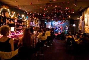 Este es el recorrido que debes hacer en Chicago si eres un amante del blues y jazz