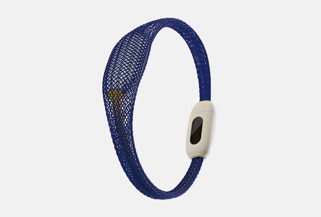 Este es el dispositivo que podría prevenir abusos sexuales - buzz4