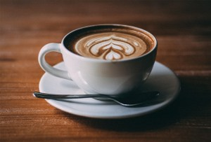 6 razones por las que el café te hará vivir más