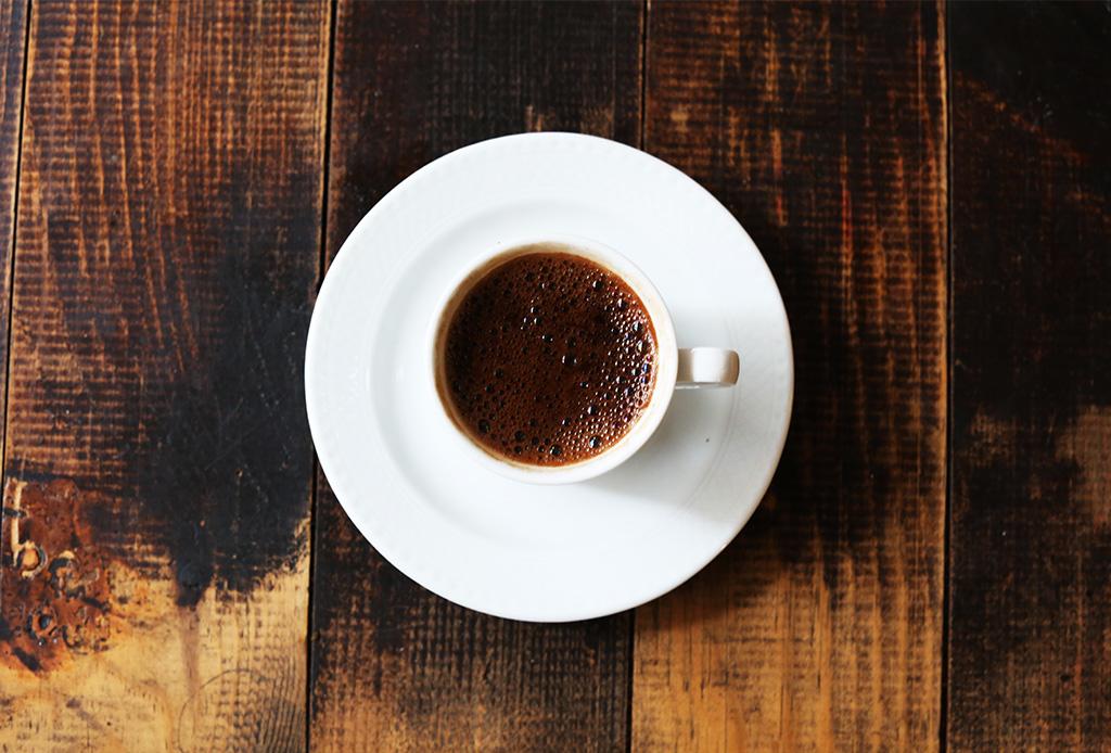 6 razones por las que el café te hará vivir más - cafe3