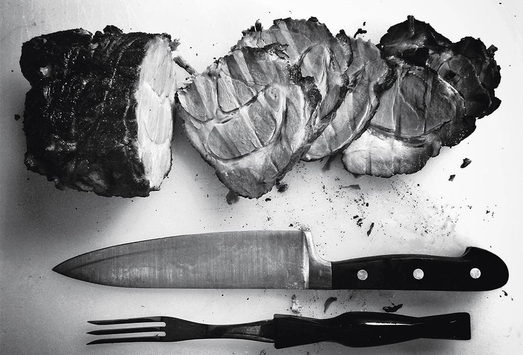 ¿Cómo lograr la carne asada perfecta? - carneasada1