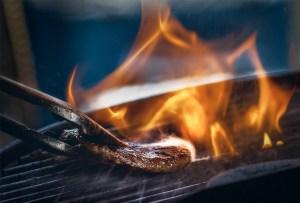 ¿Cómo lograr la carne asada perfecta?