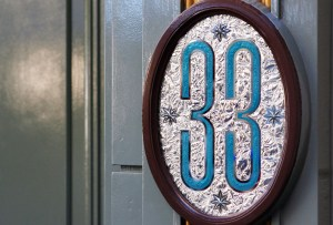 ¿Cuánto cuesta pertenecer al club más exclusivo de Disneyland?