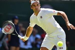 ¿Cuánto le pagan estas marcas a los tenistas más famosos por usar su ropa?