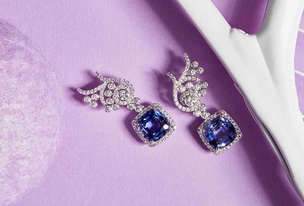 Cómo los diamantes hechos en laboratorios podrían revolucionar la joyería - diamantes-laboratorio-3