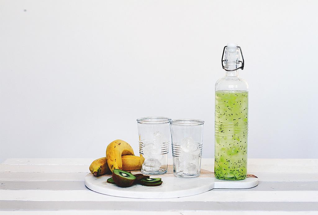 Llenarte de agua no te hará bajar de peso y puede ser muy peligroso - dietadeagua4