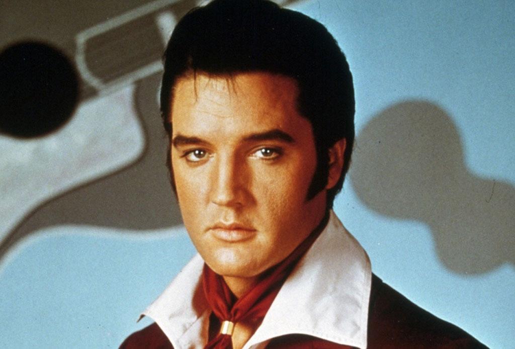 Elvis Presley tendrá su serie animada en Netflix - elvis-presley-the-king-documental-2018-1024x694