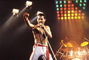 ¿Ya viste el nuevo trailer oficial de la película «Bohemian Rhapsody»?