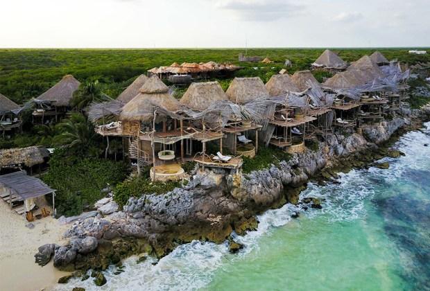 Conoce los hoteles en México ¡donde la ropa es opcional! - hotelesropa3