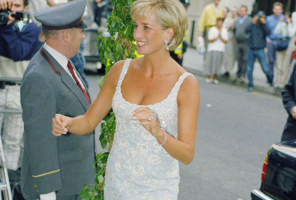 Lo que tienes que saber del esperado musical sobre la princesa Diana - musical-princesa-diana-3