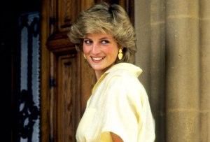 Lo que tienes que saber del esperado musical sobre la princesa Diana