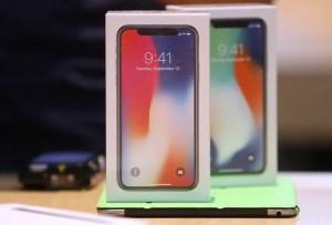 El próximo modelo del iPhone podría estar disponible en una gama más amplia de colores