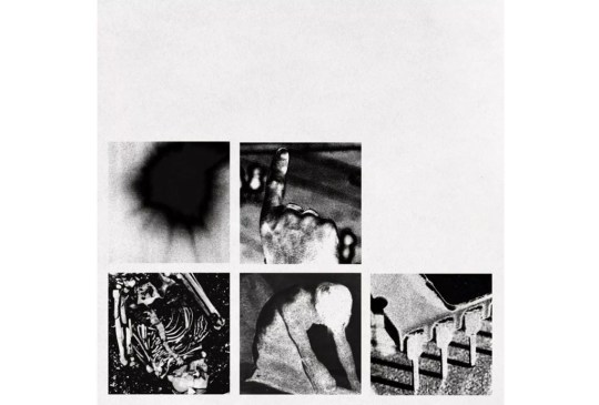 ¿Amante de la música con saxofón? ¡No te pierdas estos álbumes! - nuevos-albumes-sax-julio-2018-6-300x203
