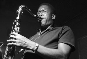 ¿Amante de la música con saxofón? ¡No te pierdas estos álbumes!
