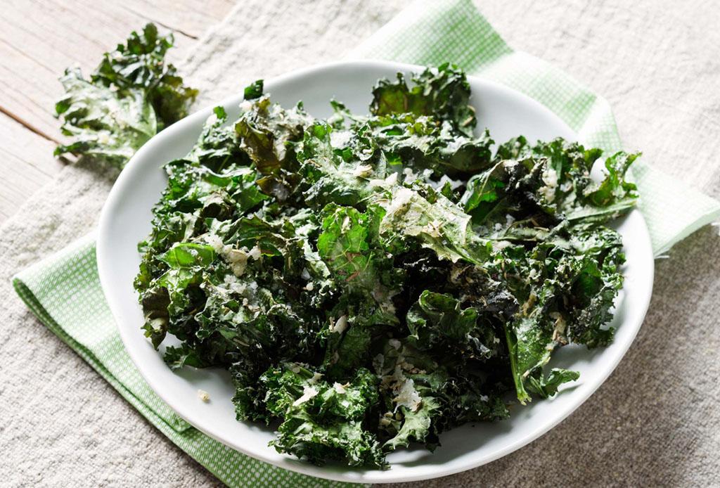 Estos son los mejores alimentos para la salud de tu cerebro - propiedades-beneficios-del-kale-col-rizada-3-1024x694