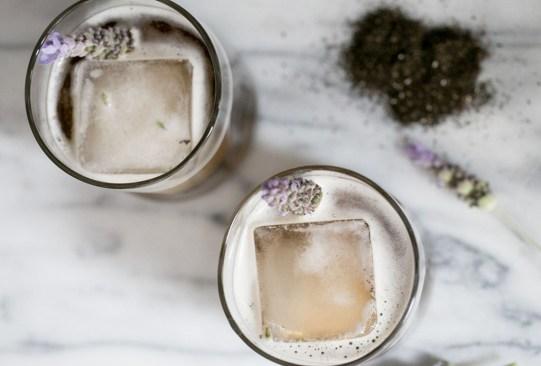 3 recetas de cócteles que puedes preparar en un brunch casero - recetas-cocteles-brunch-2-300x203