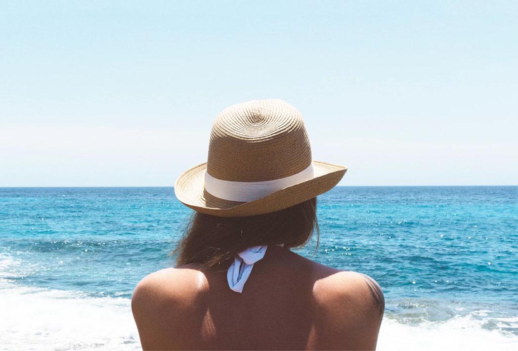 Checa estas marcas mexicanas y considéralas para comprar tu próximo sombrero
