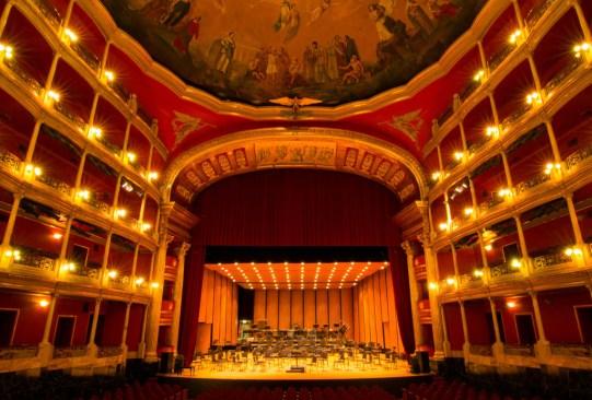 Estos son los teatros más bonitos de México ¿ya los conoces? - teatros-mas-bonitos-mexico-7-300x203