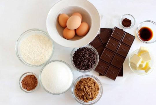 ¡Tenemos varios tips para perfeccionar tus brownies! - tips-perfeccionar-mejorar-brownies-8-300x203
