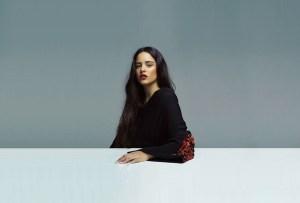 Artistas españoles de nuevo flamenco que tienes que escuchar ¡YA!