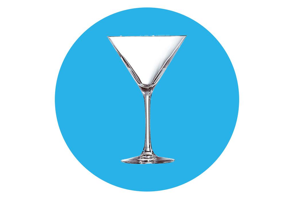 Básicos que necesitas para ¡crear tu bar en casa! - barencasa7